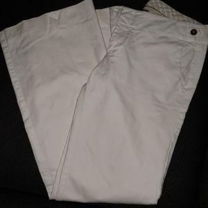 Gap Flare legs trousers